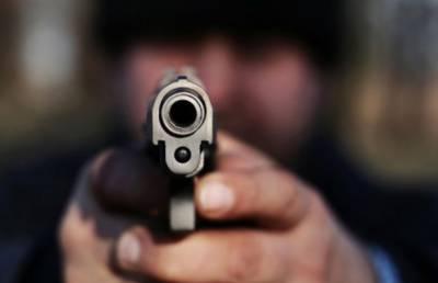 راجن پور میں پرانی دشمنی پر مخالفین کی فائرنگ سے 3افراد قتل