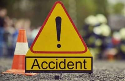 کوئٹہ ٹریفک حادثہ: کمشنر مکران سمیت 4افراد جاں بحق