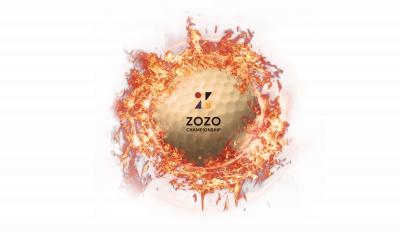 دی زو زو اوپن گالف چیمپئن شپ 24 اکتوبر سے جاپان میں شروع ہوگی