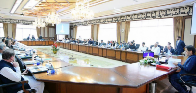 وزیراعظم کرتارپورراہداری منصوبے کا9 نومبر کوافتتاح کریں گے