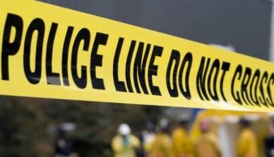 ڈی آئی خان میں بم دھماکہ:ایک پولیس اہلکار زخمی