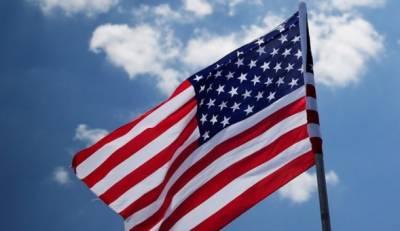 امریکا نے ایران کو بھیجی جانے والی خوراک اور ادویات پرپابندیاں نرم کر دیں