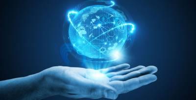 ٹیکنالوجی میں ترقی، ایشیا نے پوری دنیا کو پیچھے چھوڑ دیا