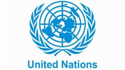 مقبوضہ کشمیر میں بھارت کا طرزعمل غیرمناسب, بھارت پراپنا دبائو برقراررکھیں گے:اقوام متحدہ