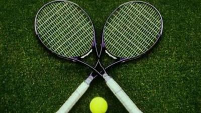 پیرس ماسٹرز ٹینس ٹورنامنٹ پیر سے شروع ہوگا