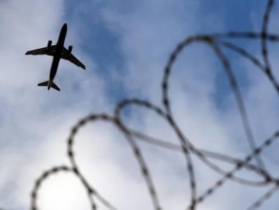 پاکستان کابھارتی وزیراعظم کو فضائی حدود کے استعمال کی اجازت نہ دینے کا فیصلہ