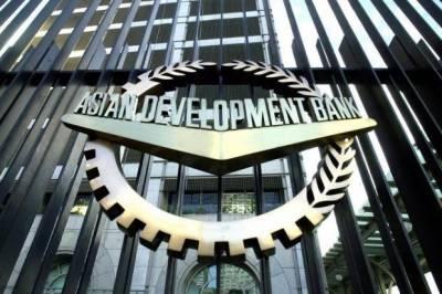 ایشیائی ترقیاتی بنک کی سندھ میں تعلیم کے منصوبے کیلئے ساڑھے 7کروڑ ڈالر قرض کی منظوری