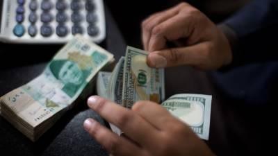 انٹر بینک: ڈالر کی قدر میں دو پیسے اضافہ