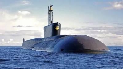 روس کا بین البراعظمی بیلسٹک میزائل کا کامیاب تجربہ