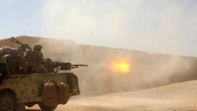 سی آئی اے کی تربیت یافتہ افغان فورسز کا سفاکانہ کارروائیوں میں ملوث ہونے کا انکشاف