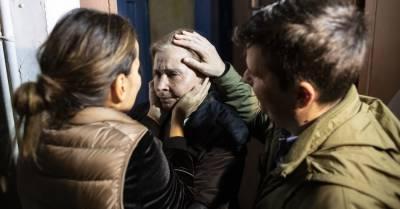 ترکی میں دو مقامی صحافیوں کی رہائی کا عدالتی حکم