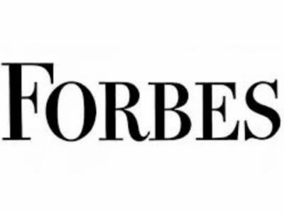امریکی جریدے فوربز نے پاکستان کو سرمایہ کاری بہترین ملک قرار دے دیا