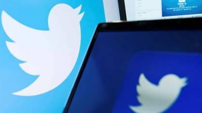 ٹوئٹر کے سابق ملازمین پر سعودی عرب کے لیے جاسوسی کا الزام