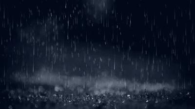 خیبرپختونخوا کے مختلف شہروں میں بارشیں جاری