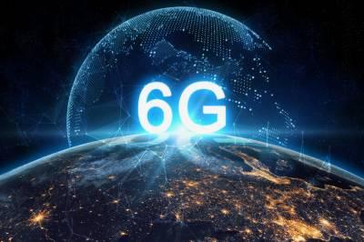 چین کا 6 جی ٹیکنالوجی پر تحقیقی کا اعلان، رفتار4 جی سے دس ہزار گنا تیز ہو گی