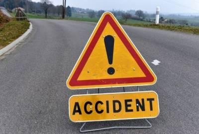 ملک کے مختلف شہروں میں ٹریفک حادثات،7 افراد جاں بحق،14 زخمی