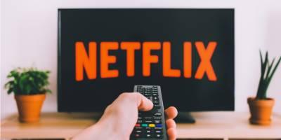 سام سانگ سمارٹ ٹی وی کے پرانے ماڈلز کینیڈا اور امریکا میں نیٹ فلیکس ایپ کو سپورٹ نہیں کریں گے