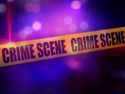 شوہر نے ہتھوڑے مار کر بیوی کو جان سے مار دیا، معصوم بیٹیاں زخمی