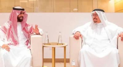 سعودی عرب ، تعلیمی نصاب میں موسیقی اور تھیٹر کو شامل کیا جائے گا