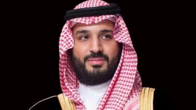سعودی ولی عہد کی زیر صدارت خادم الحرمین حدیث نبوی کمپلیکس کا اجلاس