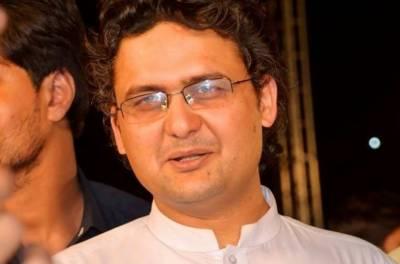 بھارت کا انتہاپسند چہرہ دنیا پر آشکار ہو رہا ہے:سینیٹر فیصل جاوید