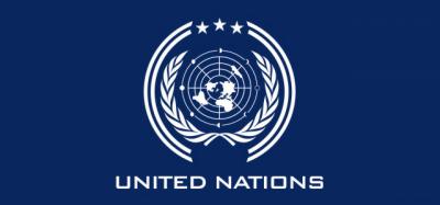شام میں تشدد سے لاکھوں لوگوں کی جان کو خطرہ ہے: اقوام متحدہ