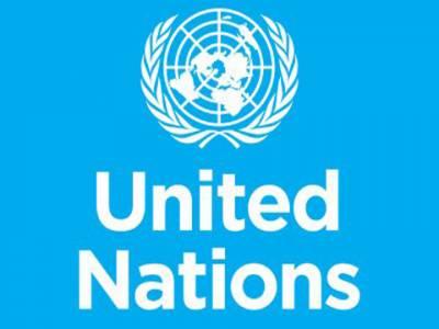 شام میں تشدد سے لاکھوں لوگوں کی جان خطرے میں ہے۔ اقوام متحدہ