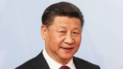 چینی صدرکی پسندیدہ کہانیوں پر مشتمل فلم یونانی ٹی وی کی ویب سائٹ پرنشر