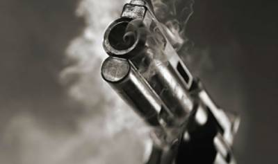 وزیرآباد میں کمسن گھریلو ملازمہ سینے پر گولی لگنے سے ہلاک