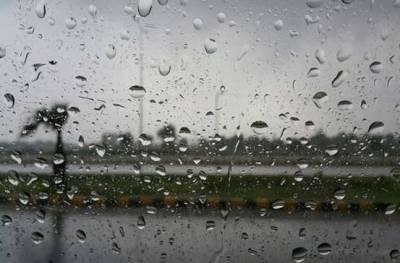 ملک کے بالائی علاقے شدید سردی کی لپیٹ,کراچی میں بارش کی پیشگوئی