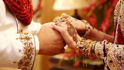 میری شادی کے لیے کوئی سستا شادی ہال تلاش کریں،سعودی بیٹی کا والد کوپیغام