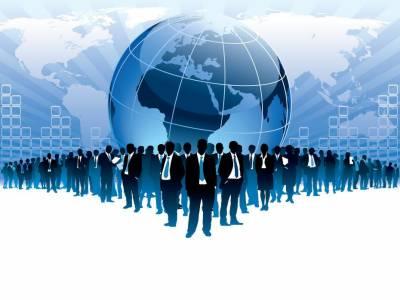 چین: دس ماہ میں 11.93 ملین نئی شہری ملازمتیں پیدا کی گئیں