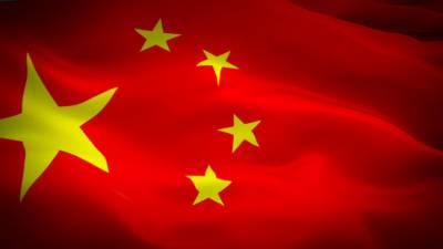 چین اور بیلٹ اینڈ روڈ ممالک کے درمیان197 معاہدوں پر دستخط