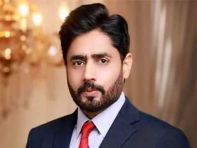 ابرار الحق کو بطورچیئر مین ہلال احمر مقرر کیے جانے کا اقدام اسلام آباد ہائیکورٹ میں چیلنج