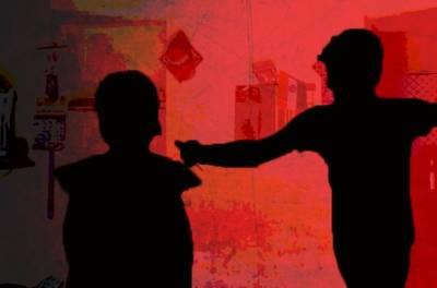 پتوکی:5سالہ بچے کے اغوا کا ڈرامہ رچانے والا قاتل باپ نکلا,لاش برآمد