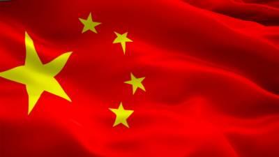 چین کے نیو تھرڈ بورڈ میں کمپنیوں کی تعداد 9147ہوگئی