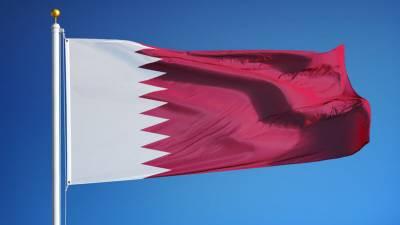 طالبان کے تین قیدی رہائی کے بعد قطر پہنچ گئے