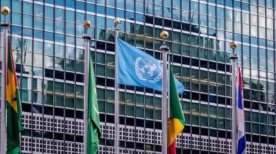 مقبوضہ فلسطینی علاقوں میں یہودی بستیاں غیرقانونی ہی رہیں گی، اقوام متحدہ