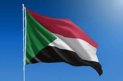 سوڈانی حکومت اور مسلح گروپوں کے درمیان مذاکرات کا نیا دور 10دسمبر کو ہو گا