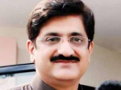 سندھ کابینہ میں 3نئے خصوصی مشیر،ایک رابطہ کار شامل