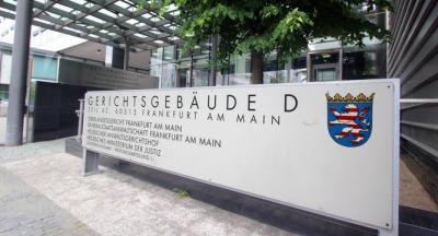 جرمنی میں بھارتی خفیہ ایجنسی را کے مبینہ ایجنٹوں کا ٹرائل شروع