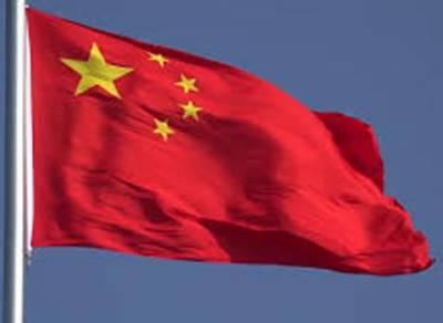 چین کا عالمی معیشت کے استحکام میں کلیدی کردار ہےَ ۔کمیونسٹ پارٹی