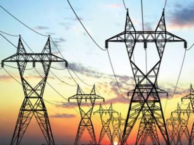 بجلی کی قیمت میں ایک روپے 83 پیسے فی یونٹ اضافہ