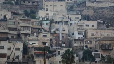 مقبوضہ فلسطین میں یہودی بستیاں غیر قانونی ہیں:برطانیہ