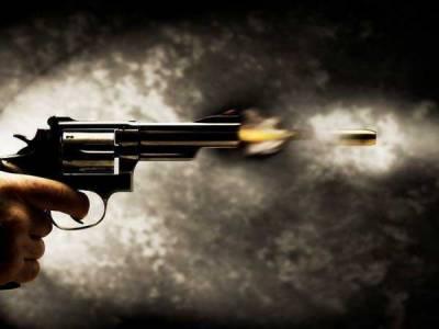 کراچی ، ڈکیتی مزاحمت پر فائرنگ، کرکٹر جاں بحق
