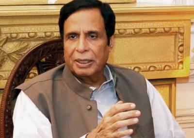 وزیراعظم مستعفی ہوں گے اور نہ اسمبلیاں تحلیل ہوں گی:چودھری پرویز الہی