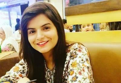 نمرتا کیس،دوپٹے کی آخری ڈی این اے رپورٹ پولیس کو موصول، کسی قسم کے ذرات نہیں ملے