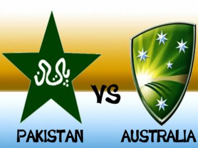 پاکستان اور آسٹریلیا کی کرکٹ ٹیموں کے درمیان دوسرا اور آخری ڈے اینڈ نائٹ ٹیسٹ میچ کل شروع ہوگا