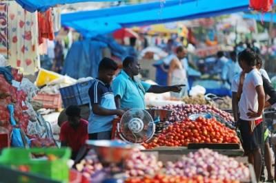 بھارت میں قیمتیں آسمان پر،پیاز کی لوٹ مار جاری