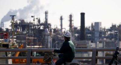 جاپان میں گرین ہاوس گیسوں کے اخراج میں کمی ریکارڈ